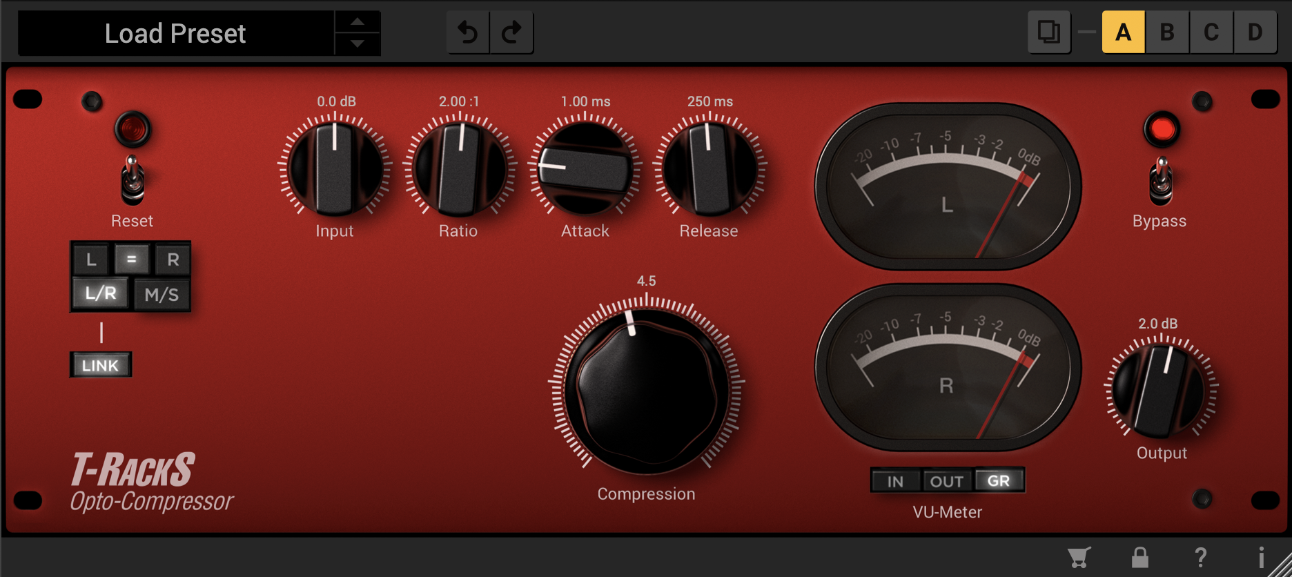 Which Type Of Compressor Should You Use For Vocals? - Orpheus Audio Academy